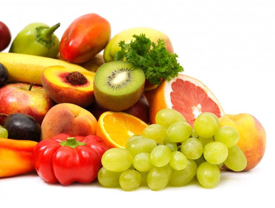 3315_turunkan_tekanan_darah_dengan_vitamin_c