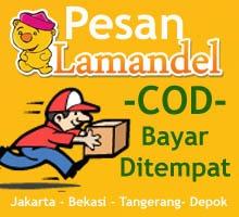 lamandel-COD