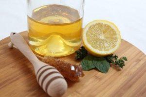 obat-tradisional-amandel