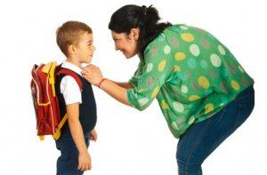 640xauto-mengantar-anak-ke-sekolah-pertama-kali-dari-bahagia-hingga-drama-140715g
