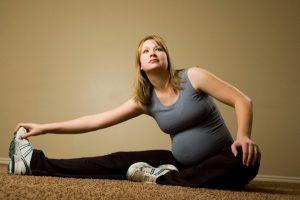 exercice-pendant-la-grossesse