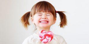 merawat-gigi-anak-agar-tetap-sehat-i