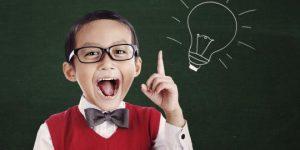 5-penyebab-kanker-otak-pada-anak
