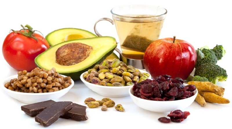 15-makanan-untuk-menurunkan-kolesterol