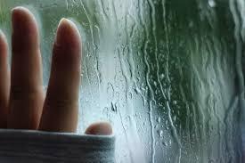 hujan-2