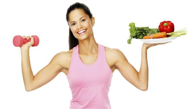 278831_ilustrasi-makanan-sehat-dan-olahraga_663_382