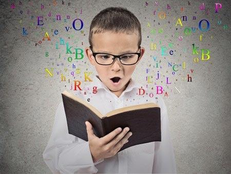 anak cerdas 2