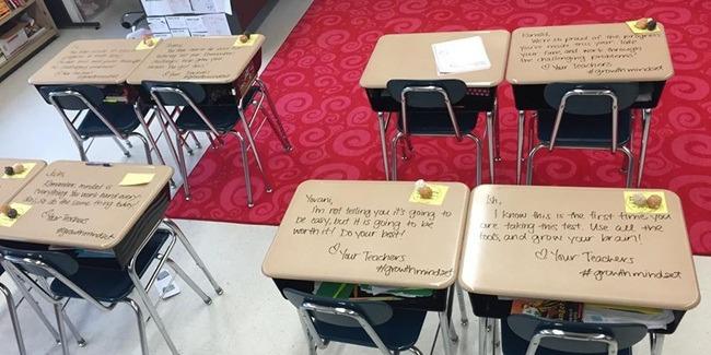 meja sekolah 3