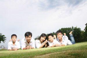 keluarga 5