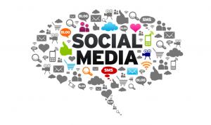 social-media-cloud-01