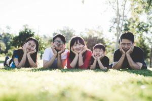 keluarga 4