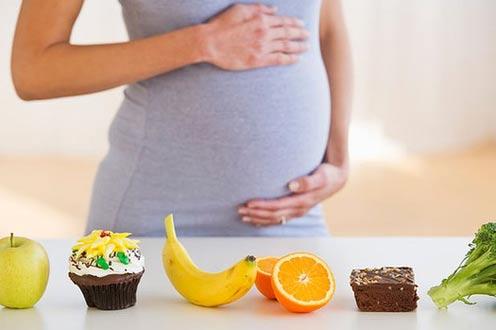 gatal pada ibu hamil, hormon pada ibu hamil, radang amandel, amandel anak, obat tradisional amandel