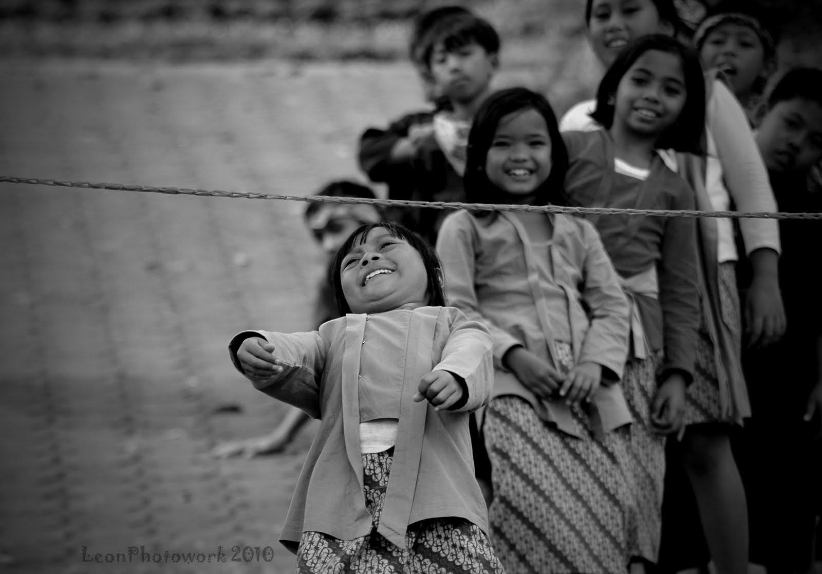 anak desa