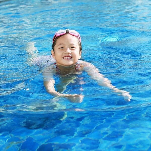 berenang 3