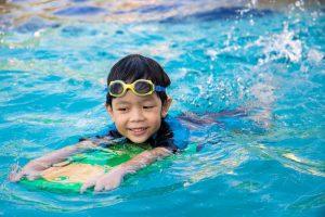 berenang 4