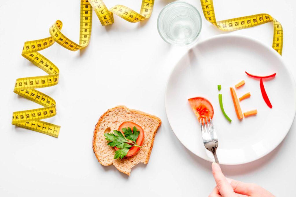 buah murah untuk diet, semangka efektif untuk diet, pisang efektif untuk diet, radang amandel, obat alami amandel
