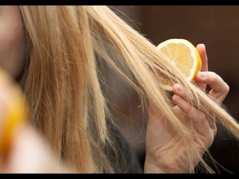 ketombe, manfaat jeruk nipis, obat amandel, radang amandel