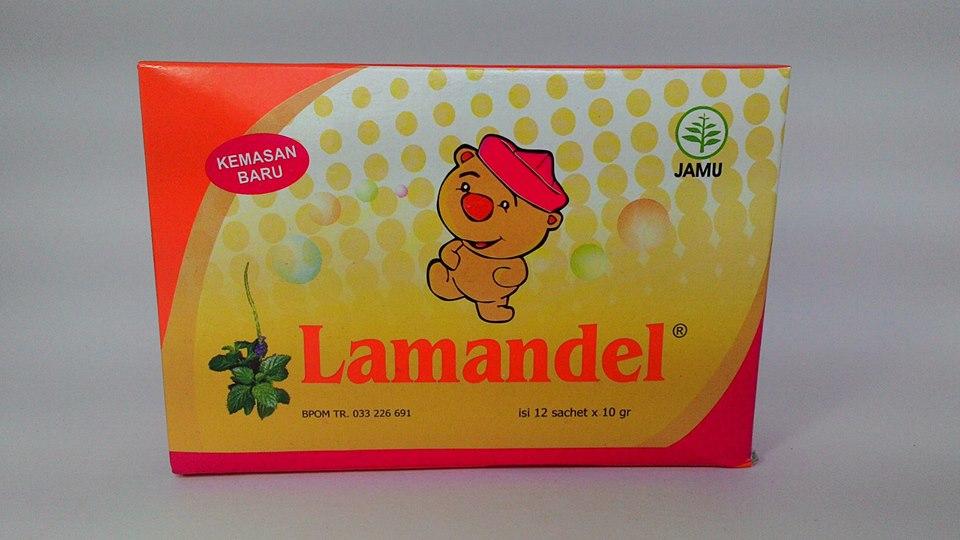 obat amandel, radang amandel, amandel pada anak, menobati amandel, obat alami amandel