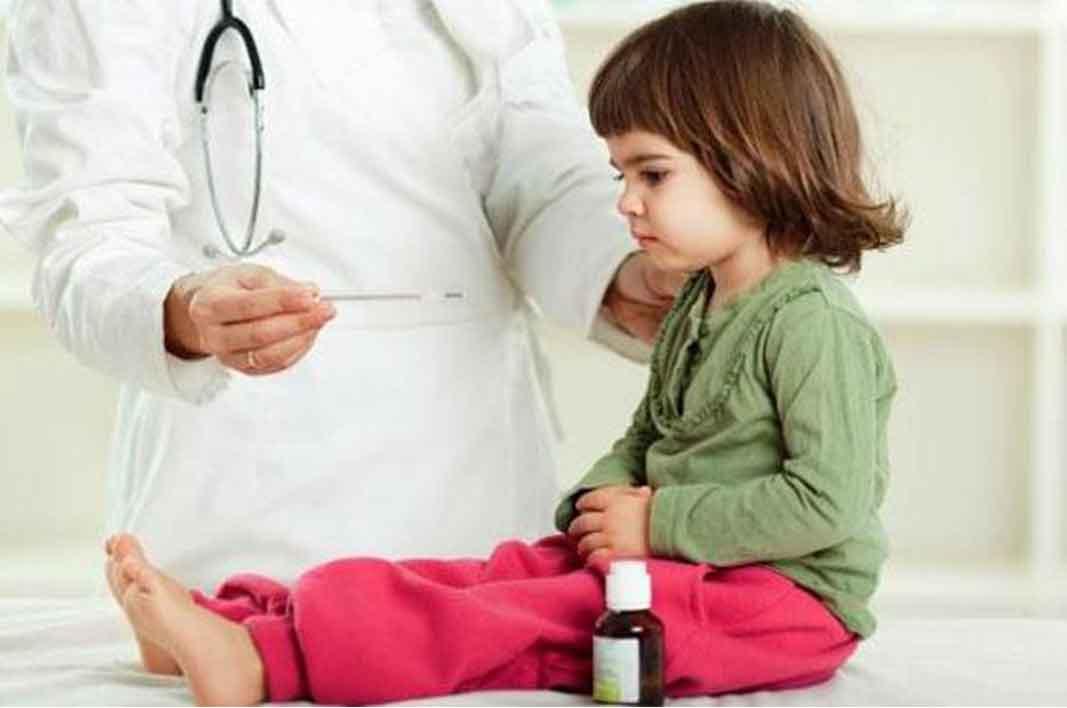 diare, penyakit yang timbul saat musim pancaroba, obat amandel, radang amandel