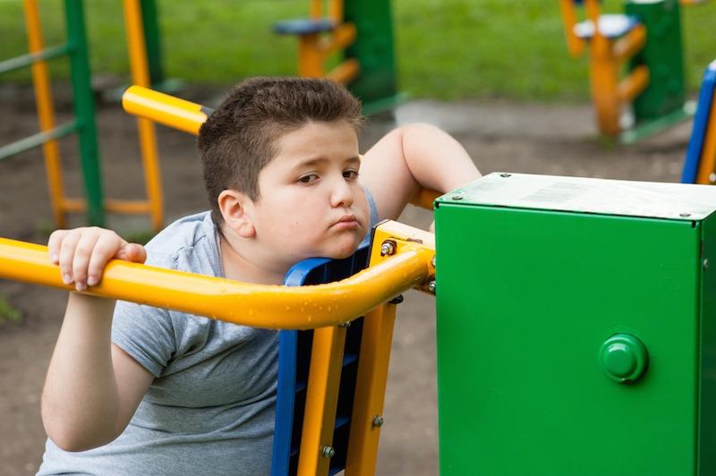 obesitas anak 2
