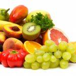 Untuk kalian penderita radang amandel dan sangat menyukai buah, nah buah ini sangat pas untuk anda konsumsi