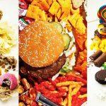 Ternyata makanan adalah pemicu radang amandel, mau tahu? Yuk lihat