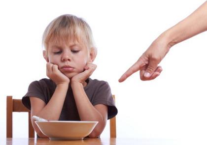 Anak susah makan? Begini cara mengatasinya
