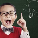 Inilah pentingnya pendidikan usia dini bagi tumbuh kembang anak