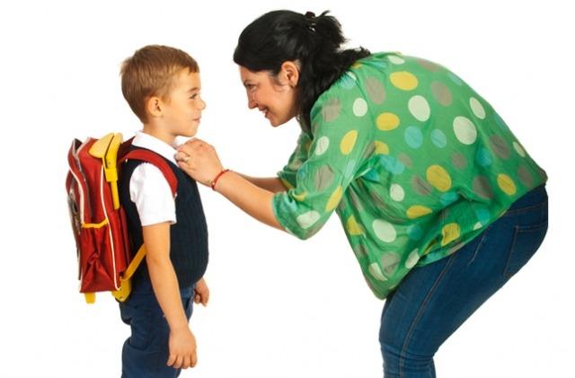 Anak susah duduk tenang di kelas? Ini manfaatnya
