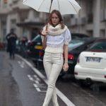 Jika ingin tetap sehat saat musim hujan, Yuk lakukan ini!