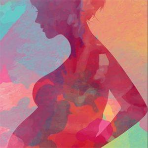 kehamilan-360-x-360