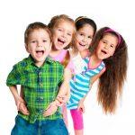 Ternyata faktor bawaan dan lingkungan bisa mempengaruhi karakter anak