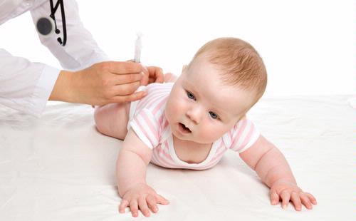 Untuk bunda yang belum mengetahui fungsi dari jenis imunisasi yang di berikan kepada anak, disini ada jenis & fungsinya. Yuk lihat