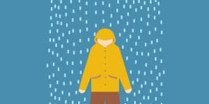 inilah-alasan-kenapa-air-hujan-bikin-flu-dan-sakit-kepala