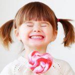Ternyata dengan melakukan hal ini bisa untuk merawat gigi pada anak
