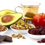 Jika anda memiliki banyak kolestrol jahat di dalam tubuh, yuk makan makanan ini untuk menguranginya