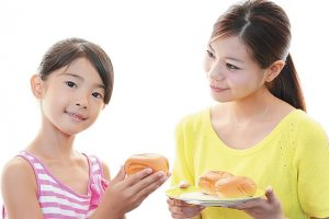 koran_sindo_nasional_2015-11-18_lifestyle_pentingnya_lemak_bagi_pertumbuhan_anak_1