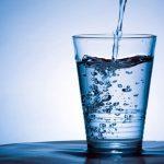 Air Putih untuk Turunkan Berat Badan, Mitos atau Fakta?