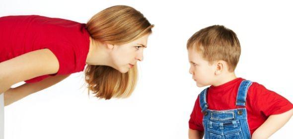 Anak suka berbohong? Kenali penyebab & cara mengatasinya