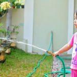 Ingin anak bantu pekerjaan rumah? Gunakan trik ini