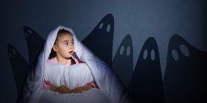 takut gelap 3