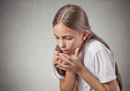 Waspadai penyakit batuk yang tak kunjung sembuh. Ini penyebabnya