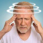 Anda sering sakit kepala? Lakukan ini agar terhindar dari sakit kepala