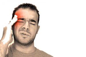 sakit kepala 4