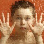 Yuk kenali bagaimana ciri anak mengalami autisme