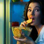 Susah cara hentikan godaan ngemil yang manis? Begini cara yang tepat