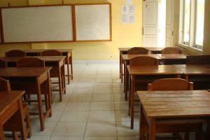 meja sekolah 2