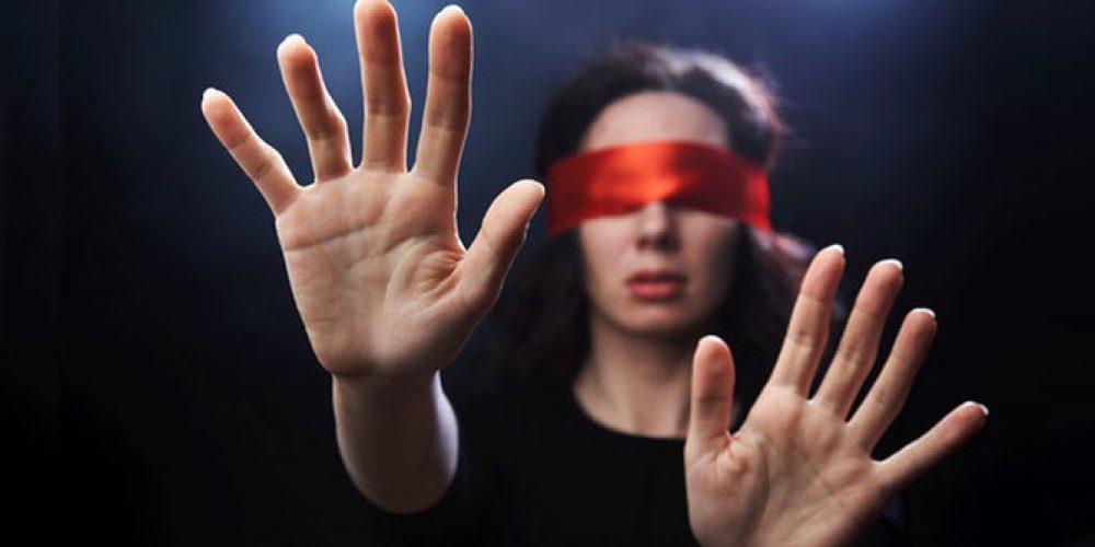 Ingin punya mata yang selalu sehat? Hindari kebiasaan seperti ini
