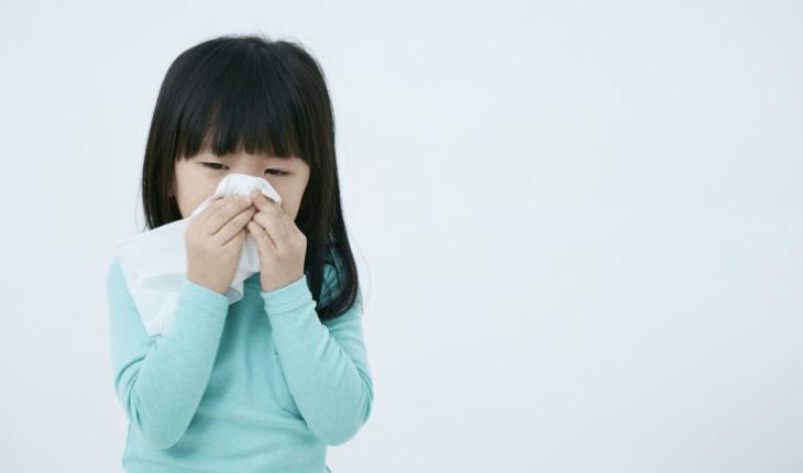 Penyebab dan gejala difteri