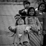 Anak Kota vs Anak Desa